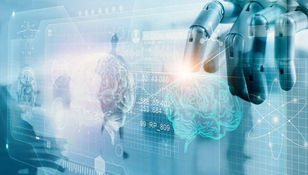 Yapay zeka destekli robotlar tetkikleri raporlayacak
