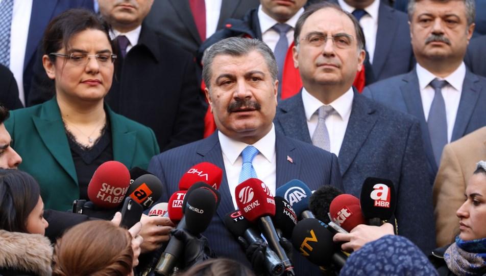Sağlık Bakanı Fahrettin Koca.jpg