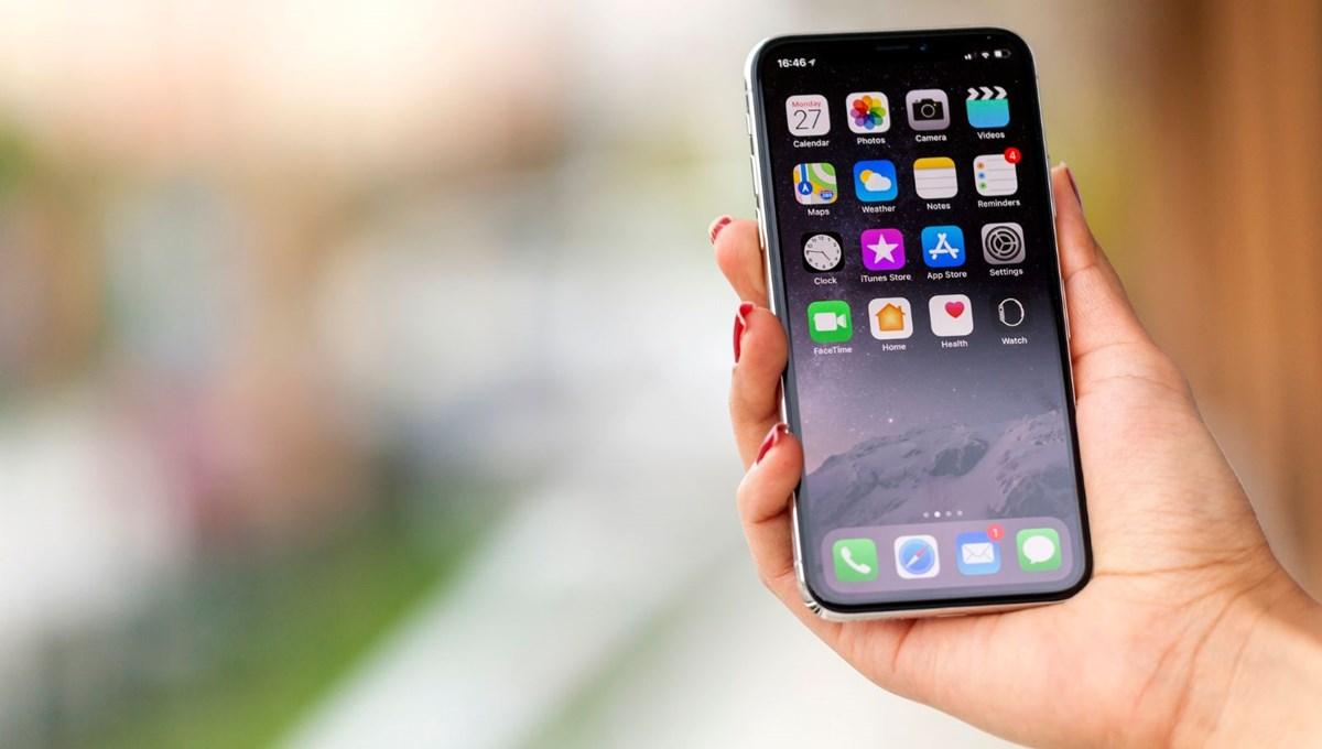 Binlerce Android ve iOS uygulaması bilgilerinizi sızdırıyor