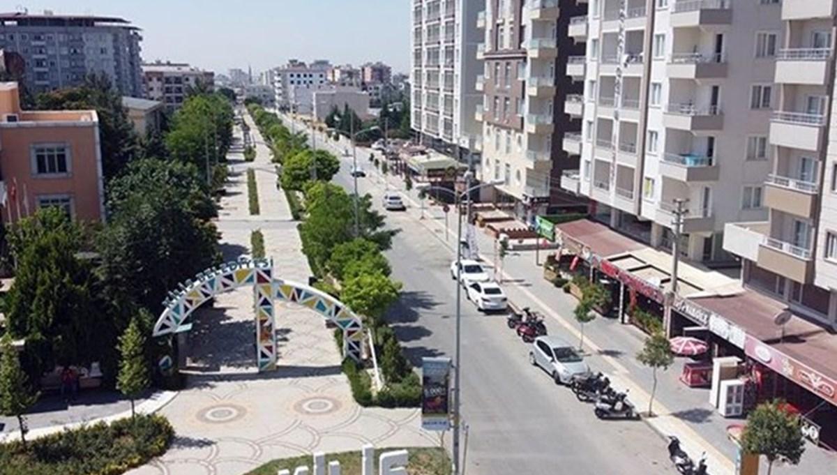 Kilis ve Gaziantep'te terör operasyonlarında yakalanan 2 zanlı tutuklandı
