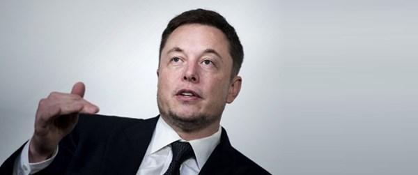 ElonMusk'ın 'gizli uzay görevi' başarısız oldu (SpaceX'ten ilk açıklama)