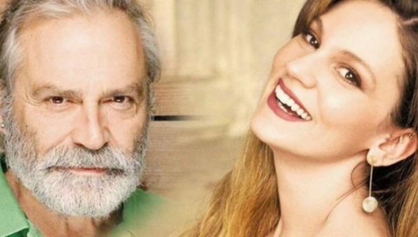 Çağan Irmak'tan yeni film:Selim Bey'in Yolculuğu