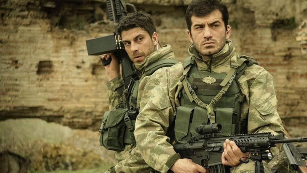 IMDb'ye göre son 20 yılın en iyi Türk filmleri - 10