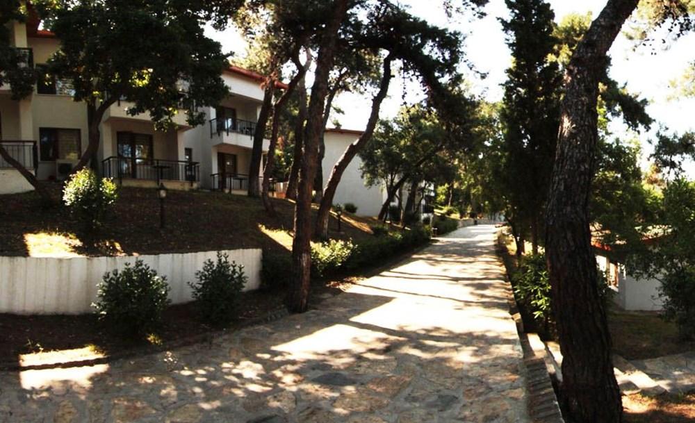 İstanbul'un Tabiat Parkları (İstanbul'daki tabiat parklarının listesi ve isimleri) - 5
