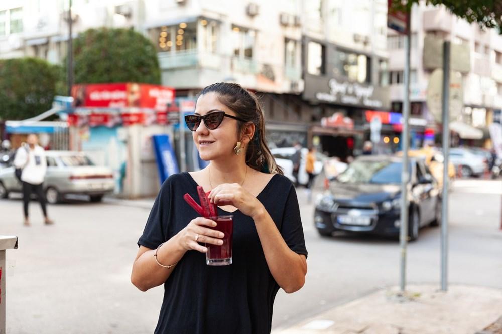 Türkiye'nin en popüler 10 sokak yemeği - 3