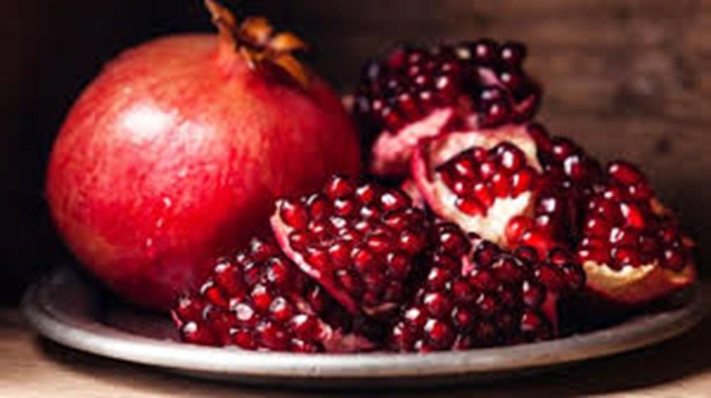 Bağışıklık sistemini güçlendiren besinler (50 sağlıklı besin) - 29