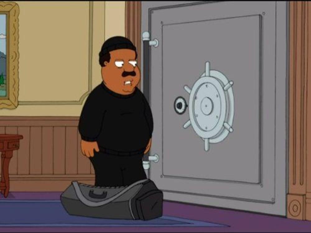 Simpsonlar (The Simpsons) dizisinde değişiklik - 5