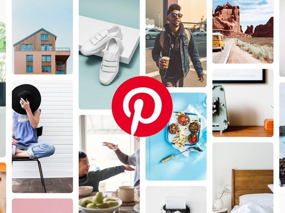 En çok kullanılan sosyal medya platformları - 15
