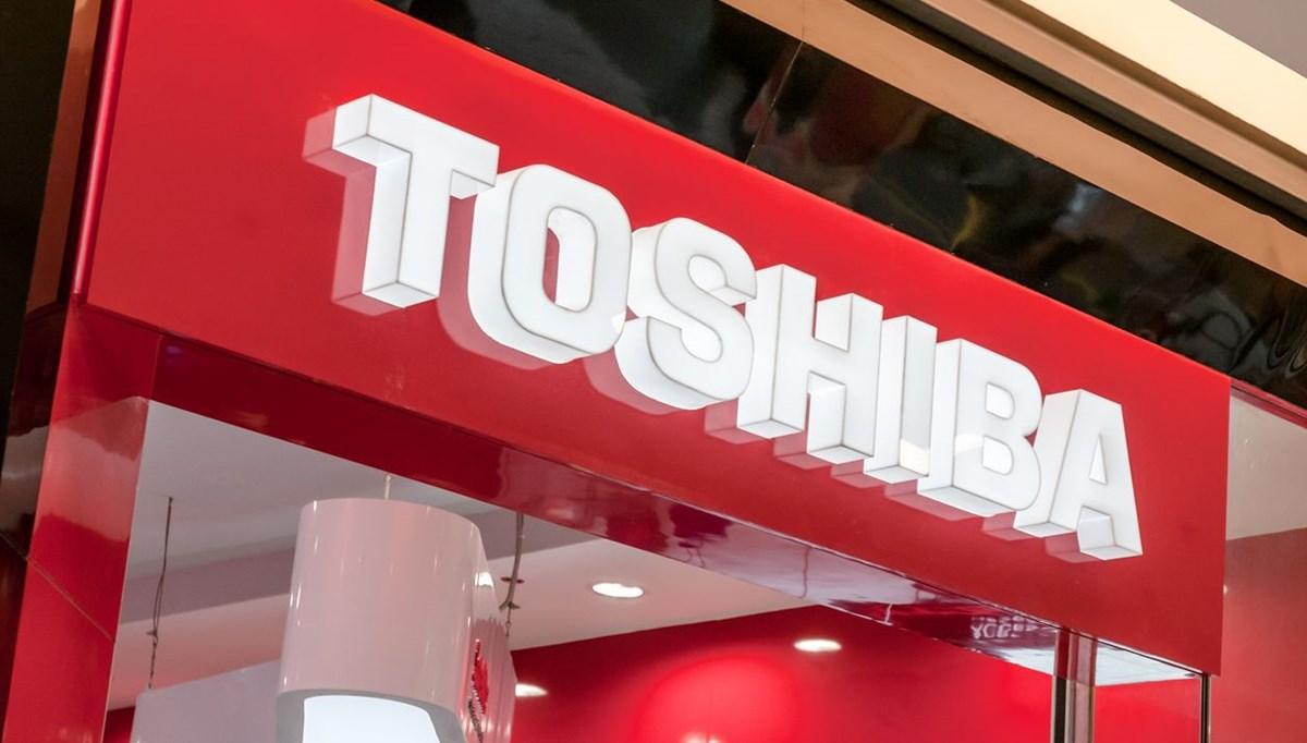 Toshiba satılıyor mu? 20 milyar doların üzerinde teklif geldi