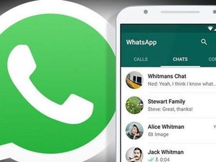 Whatsapp Haberleri - Son Dakika Whatsapp Haberleri - NTV