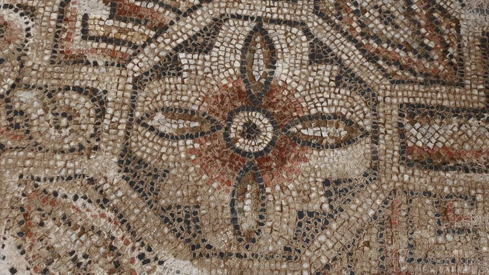 İznik'te Hisardere kazılarında iki lahit bulundu: Mumyalanmış 3 iskelet - 4