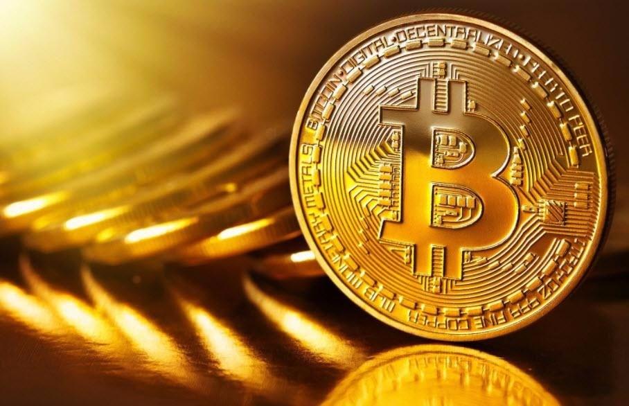 Bitcoin, Bitcoin nedir, bitcoin nasıl alınır, bitcoin madenciliği nasıl yapılır, bitcoin nasıl üretilir
