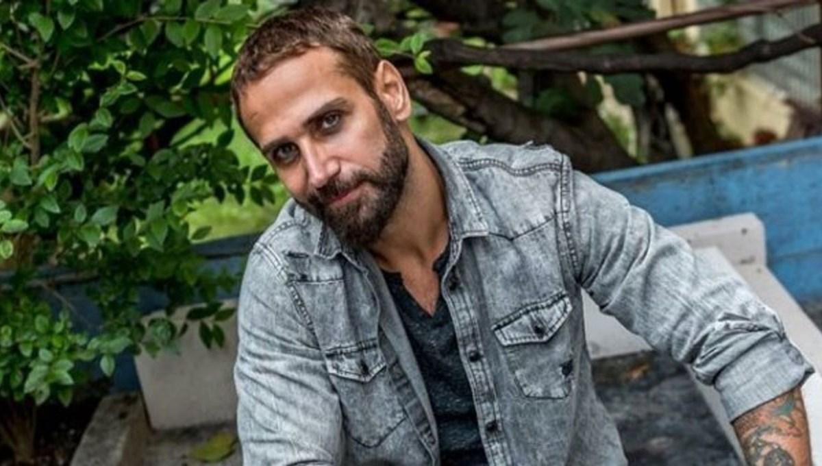 Şarkıcı Doğuş'tan Bilal Sonses'e 5 kuruşluk tazminat davası