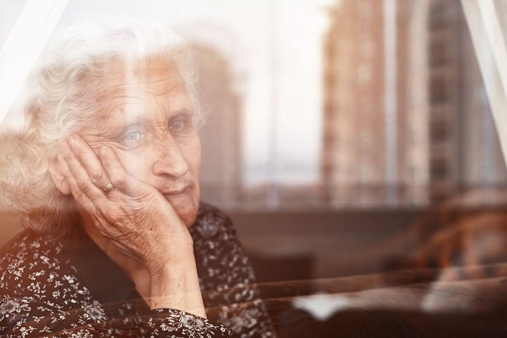 Yeni araştırma: Sonsuza kadar yaşamak mümkün mü? - 2