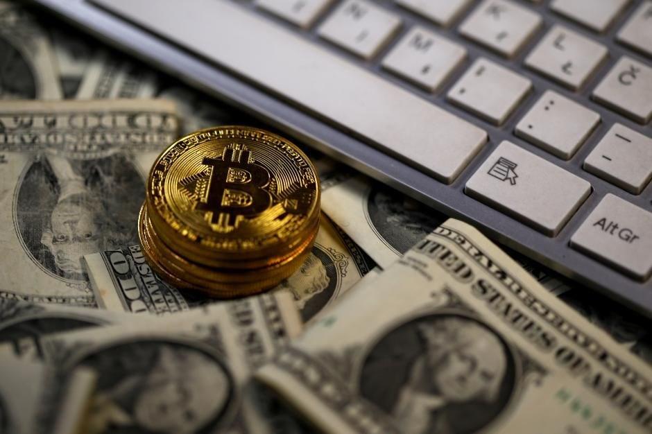 deposito bitcoin ne demek xapo gratis bitcoin