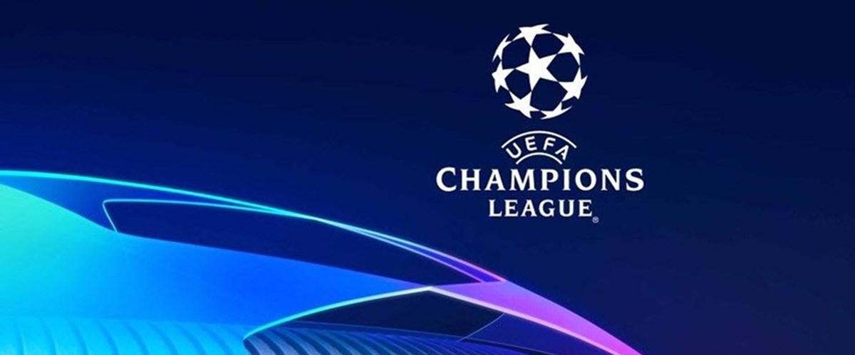 Şampiyonlar Ligi maçları hangi kanalda? Şampiyonlar Ligi maçları ne zaman?