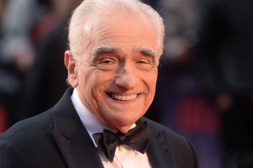 Martin Scorsese'den dijital platformlara eleştiri: İzleyiciyi sadece müşteri olarak görüyorlar - 2
