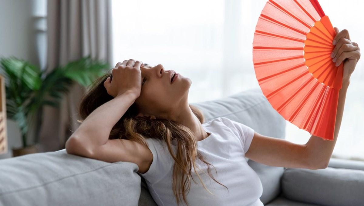 Havalar ısındı, klimaya dikkat: Corona virüs salgınının artmasına neden oluyor
