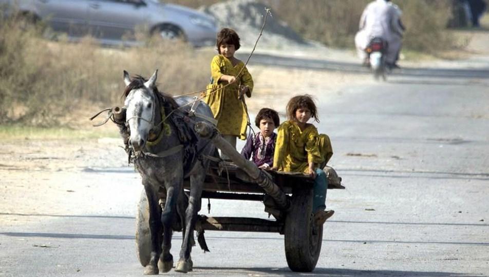 UNICEF'ten okulların kapatılmasına eleştiri