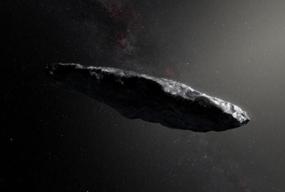 NASA, asteroit simülasyonun sonuçlarını yayınladı: Türkiye detayı - 15