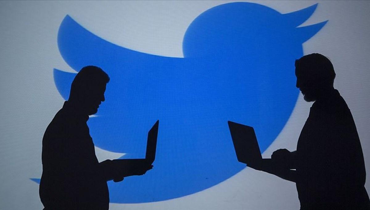 Türkiye'de temsilci belirleme ve bildirme yükümlüğünü yerine getiren Twitter'ın reklam yasağı kaldırıldı