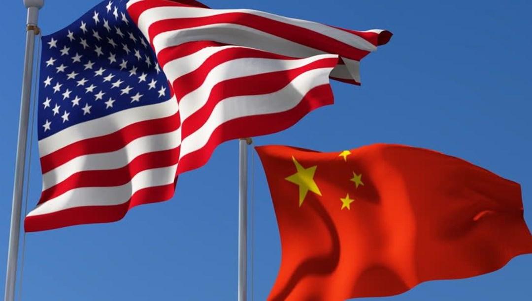 ABD – Çin savaşı 250 bin işe mal oldu
