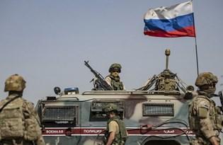 SON DAKİKA:Rusya - Ukrayna gerilimi gittikçe artıyor