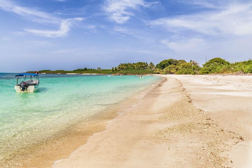 Özel adalar sıfır daireden daha ucuza satılıyor - 13