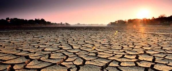 Son 42 yılın en kurak dönemi (Peki ne yapmalıyız?)