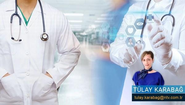 Kızamık uyarısı: Aşı karşıtlığı böyle giderse kızamık salgını kaçınılmaz olacak