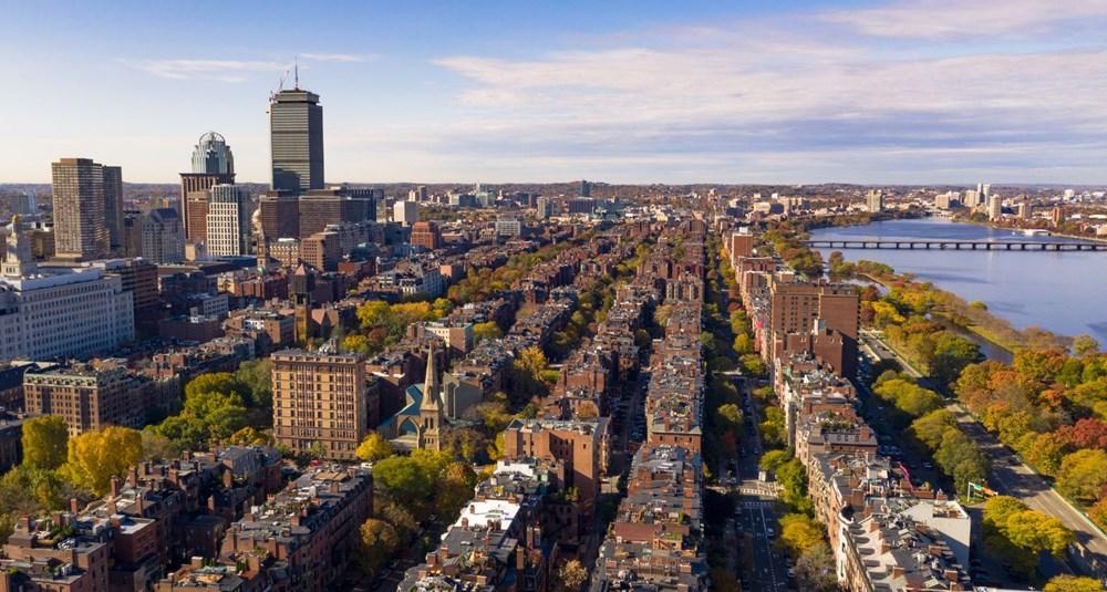 Dünyanın en iyi 37 şehri (Türkiye'den de 1 şehir listede) - 17
