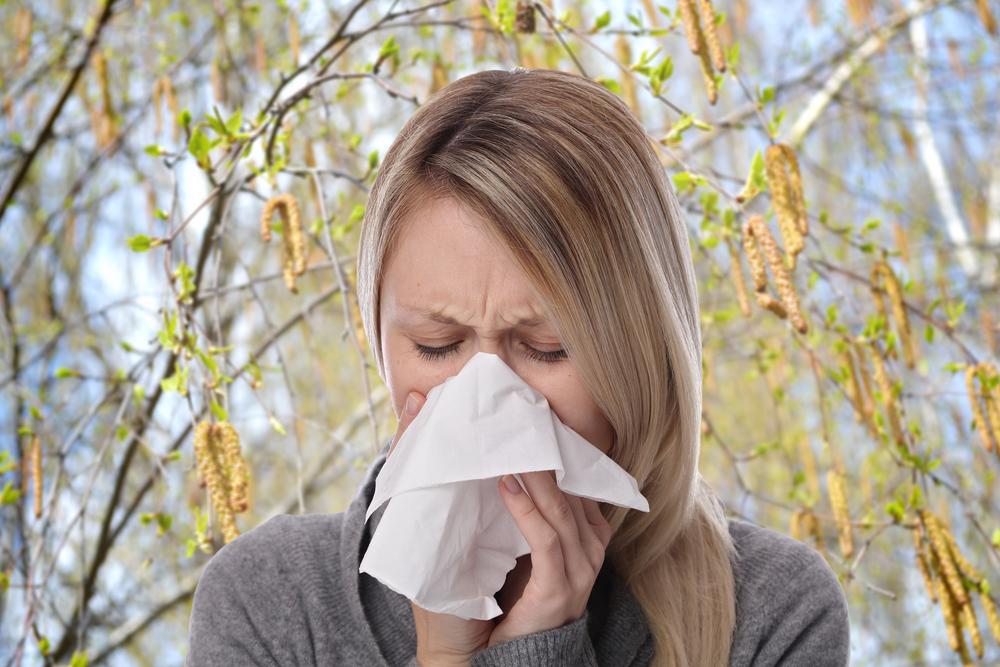 Ortak soğuk algınlığı nasıl tedavi edilir