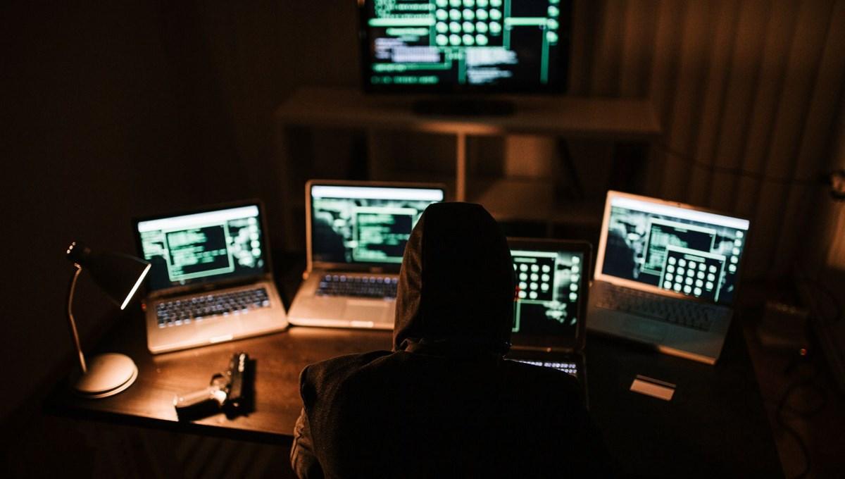 Siber saldırıların en çok yapıldığı uzantılar: Bu dosyalara dikkat