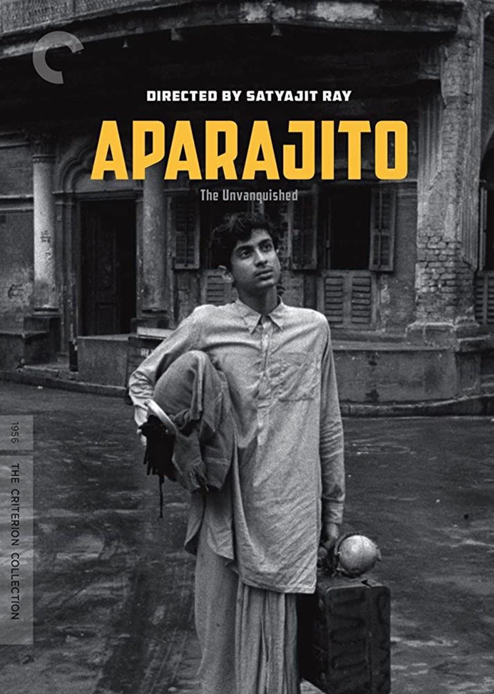 En iyi Hint filmleri - IMDb verileri (Bollywood sineması) - 26
