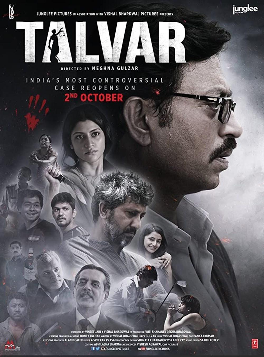 En iyi Hint filmleri - IMDb verileri (Bollywood sineması) - 4