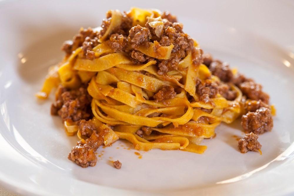 Dünyanın en iyi geleneksel lezzetleri - 15