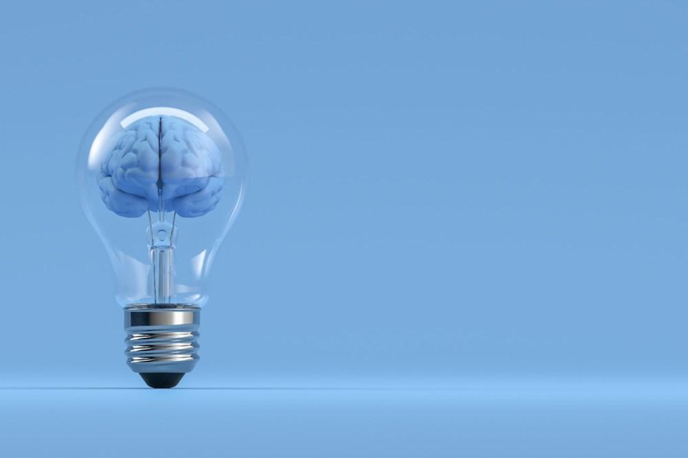 Sağlıklı beyin için 11 öneri - 13