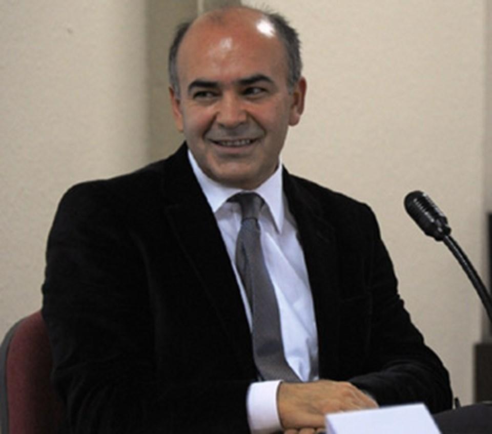 Hacettepe Üniversitesi Göç ve Siyaset Araştırmaları Merkezi'nin (HUGO) araştırması, Doç.Dr. M. Murat Erdoğan liderliğinde gerçekleştirildi.