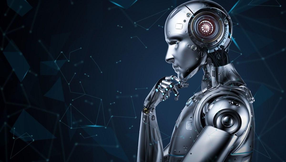 Robotlar bu yıl Tuzla'da buluşacak
