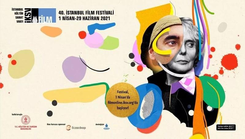 40. İstanbul Film Festivali'nin Ulusal Yarışma filmleri açıklandı