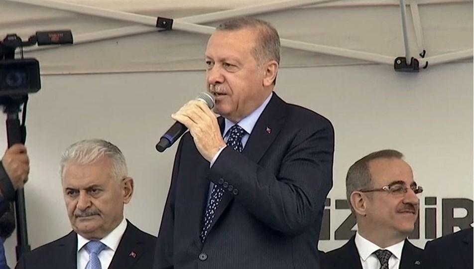 erdoğan-izmir.jpg