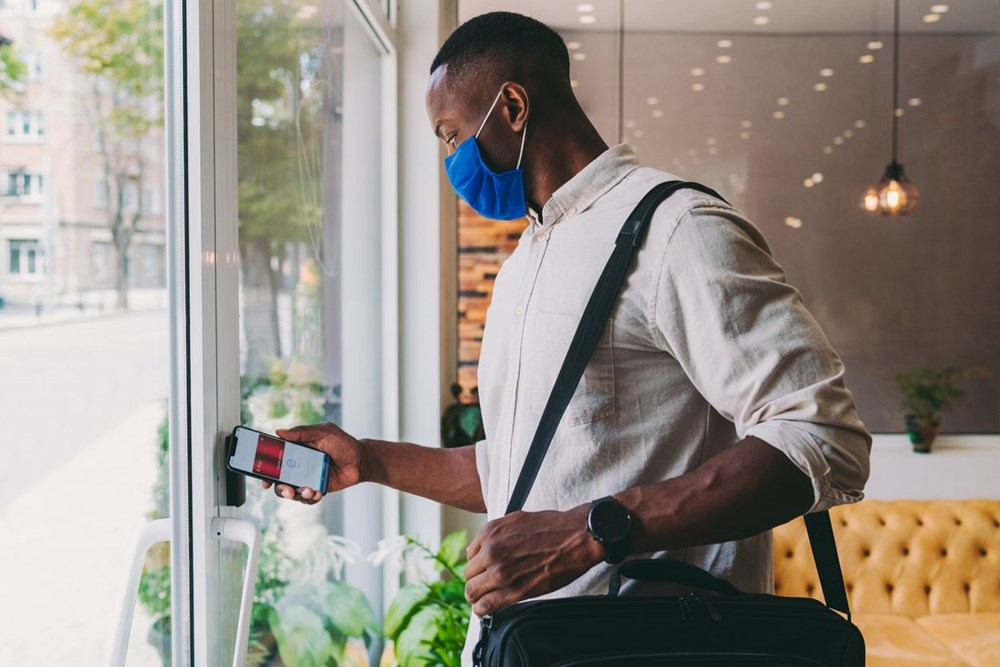 iPhone kullanıcılarına acil uyarı: Kredi kartınızı kaldırın (Apple Pay'de açık) - 10