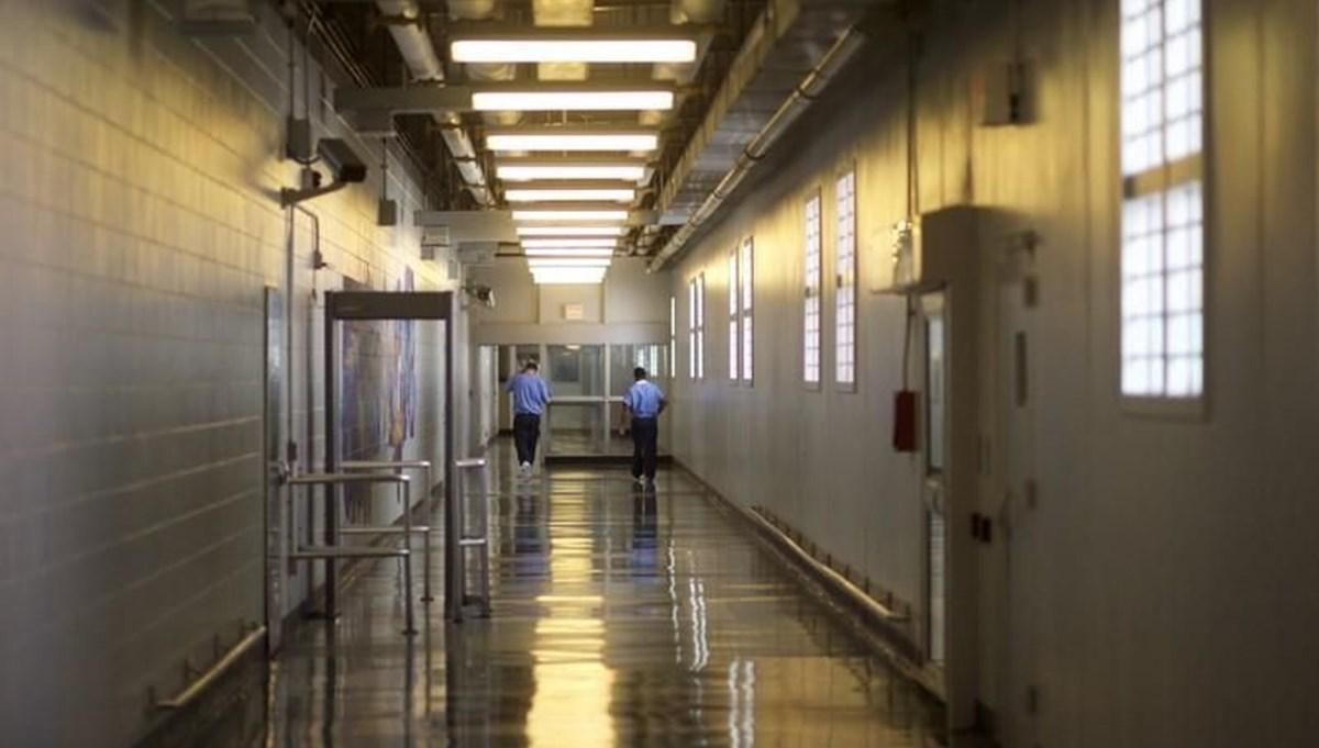 ABD'de tecavüz ve cinayetten 37 yıl yatan mahkum DNA testiyle aklandı