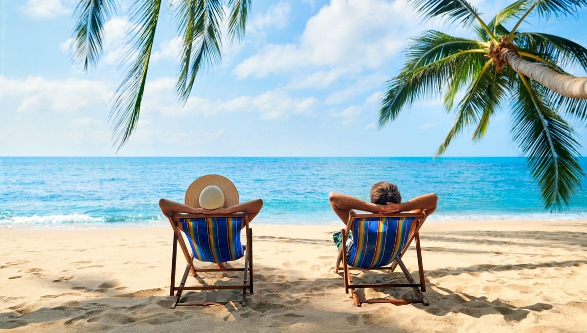 Aşılar planları değiştirdi: Yaz tatili nasıl olacak?
