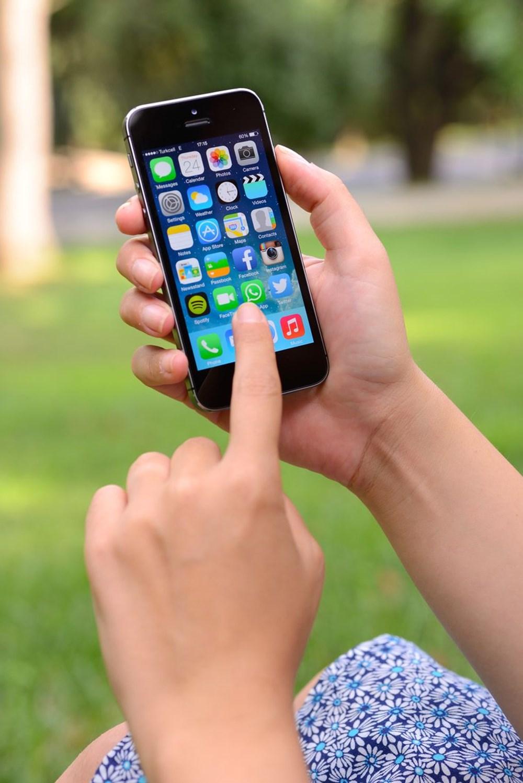 WhatsApp bu telefonların fişini çekiyor: Tarih belli oldu... - 8