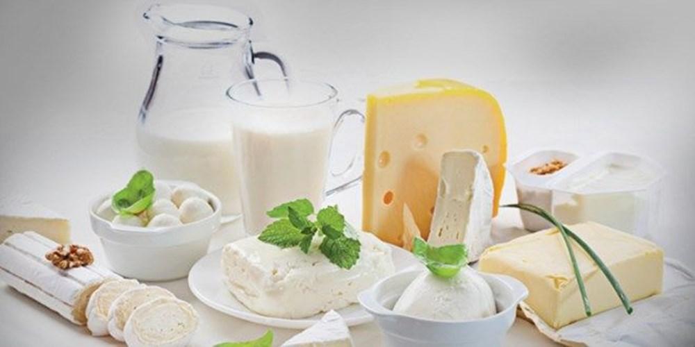 B12 vitamini hangi besinlerde bulunur? B12 eksikliği nasıl anlaşılır? - 3