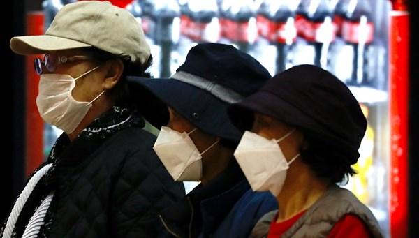 Dünya Sağlık Örgütü: Virüs, salgın (pandemi) potansiyeli taşıyor