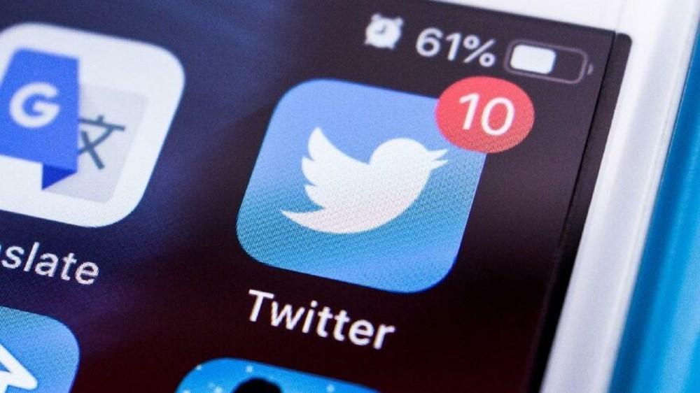 Twitter, Clubhouse benzeri özelliği Spaces için tarih verdi - 5