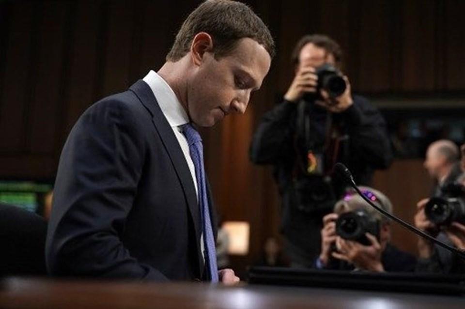 """Facebook 2015 yılında yaptığı açıklamada Kogan'ın uygulamasının ve Cambridge Analytica'nın elde ettiği verilerin silindiğini duyurmuştu. Ancak 2018'de ifade veren Facebook'un kurucusu gerçeğin farklı olduğunu şu sözler ile duyurdu: """"Cambridge Analytica 2015'te verileri sildiğini söylediğinde, bu durumu kapanmış sandık. Ama onların sözüne güvenmemeliydik. Bu yüzden Federal Ticaret Komisyonuna bu konuda haber vermedik."""""""