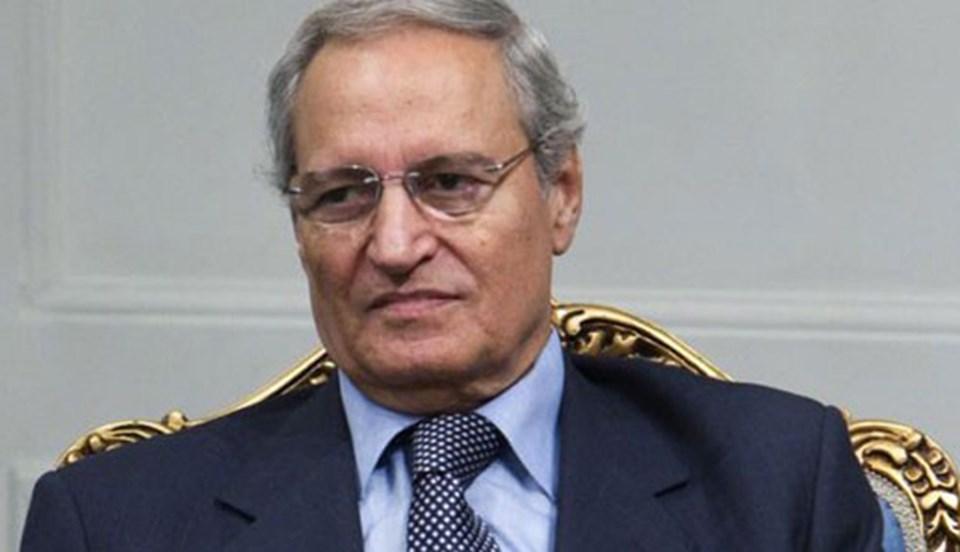 Suriye Devlet Başkan Yardımcısı Şara, ülkesindeki isyanın şiddet kullanılarak bastırılmasını eleştirmişti.